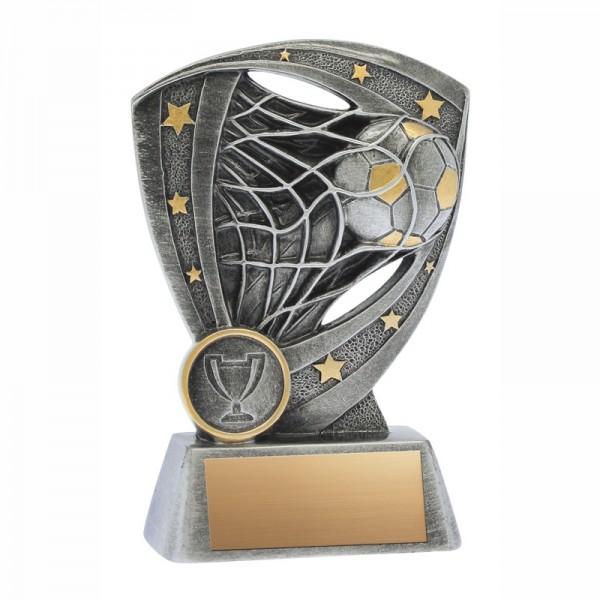 Trophée Soccer XGT613B