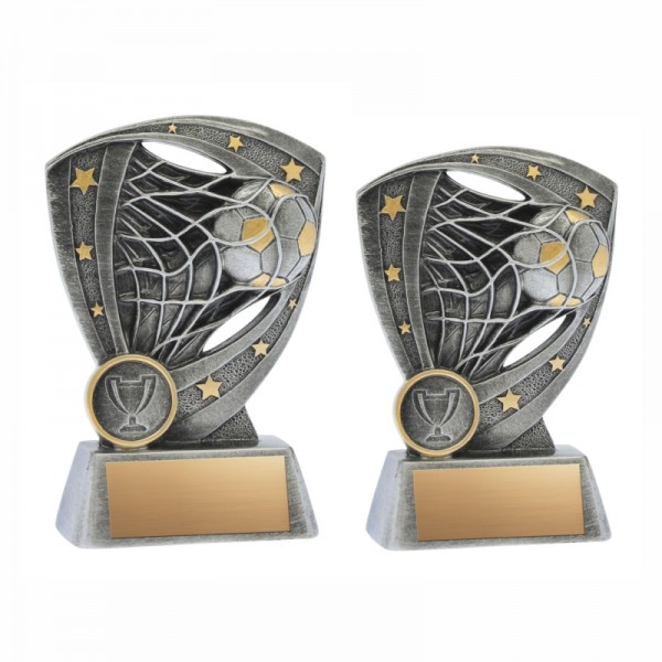 Soccer Trophy XGT613C