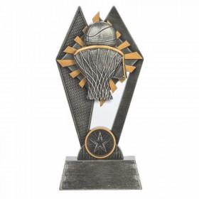 Trophée Basketball XGP6503