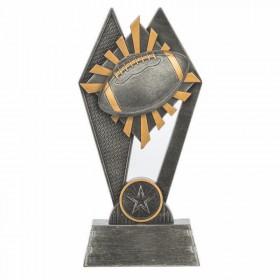 Trophée Football XGP6507