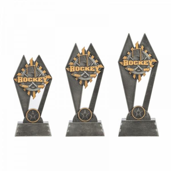 Hockey Trophy XGP7510