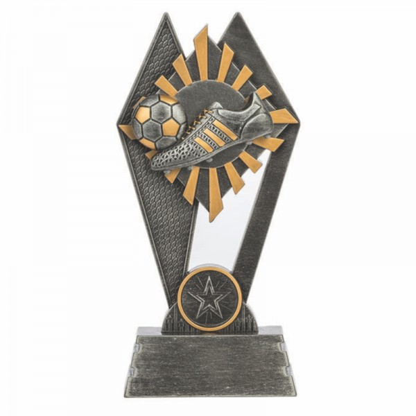 Soccer Trophy XGP6513