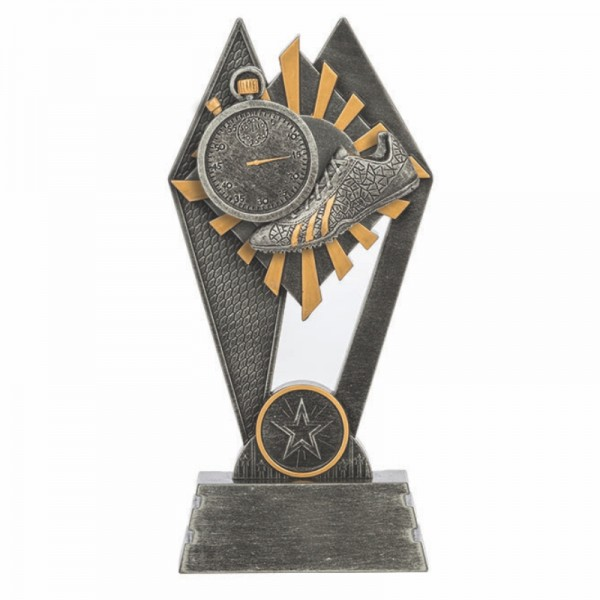 Track Trophy XGP6516