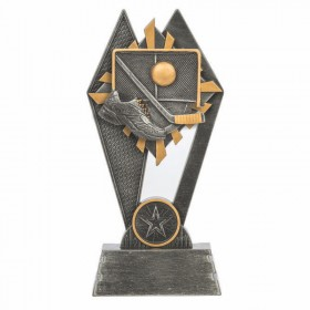 Ball Hockey Trophy XGP6521