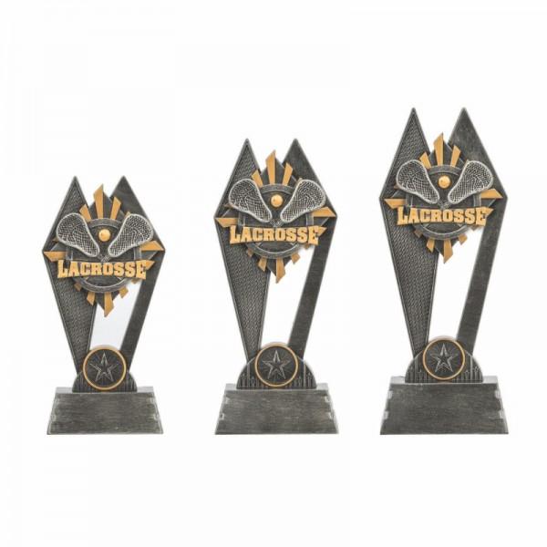 Lacrosse Trophy XGP7528