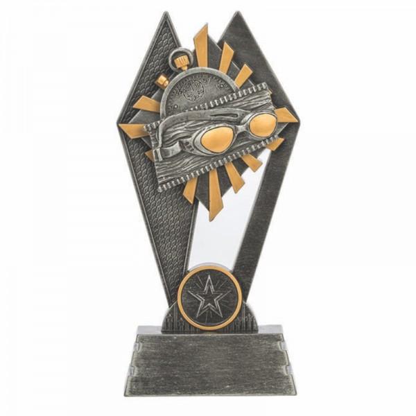Trophée Natation XGP6533