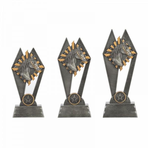 Horse Trophy XGP7543