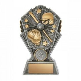 Baseball Trophy XRCS3502