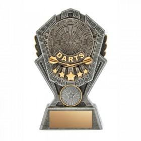 Darts Trophy XRCS3509