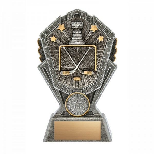 Hockey Trophy XRCS3510