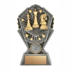 Trophée Échecs XRCS3511