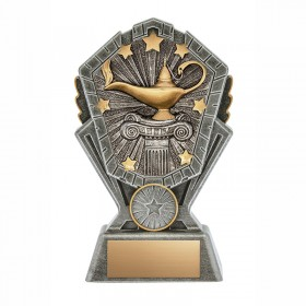 Academic Trophy XRCS3512