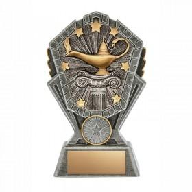 Trophée Académique XRCS3512