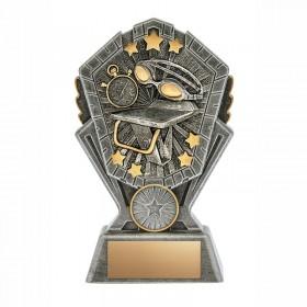 Swimming Trophy XRCS3514
