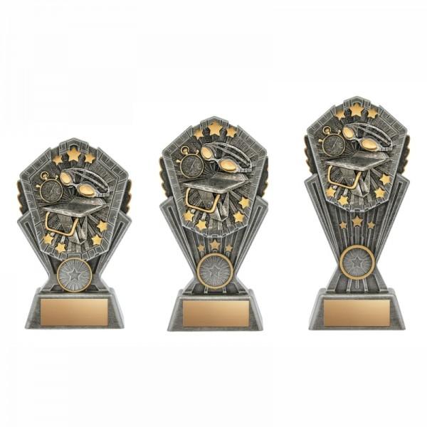 Trophée Natation XRCS5014