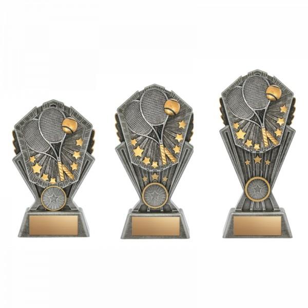 Tennis Trophy XRCS5015