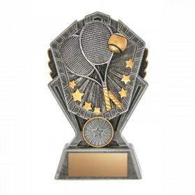 Tennis Trophy XRCS3515