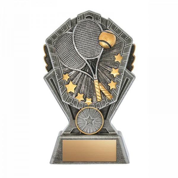 Trophée Tennis XRCS3515