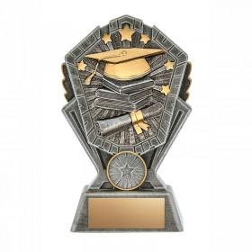 Graduation Trophy XRCS3518