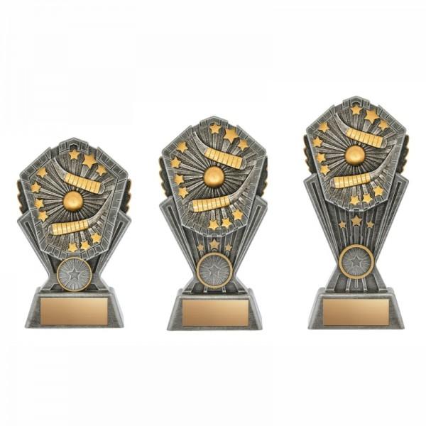 Trophée Dek Hockey XRCS5021