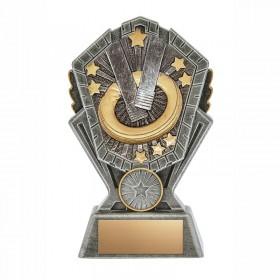 Ringuette Trophy XRCS3523