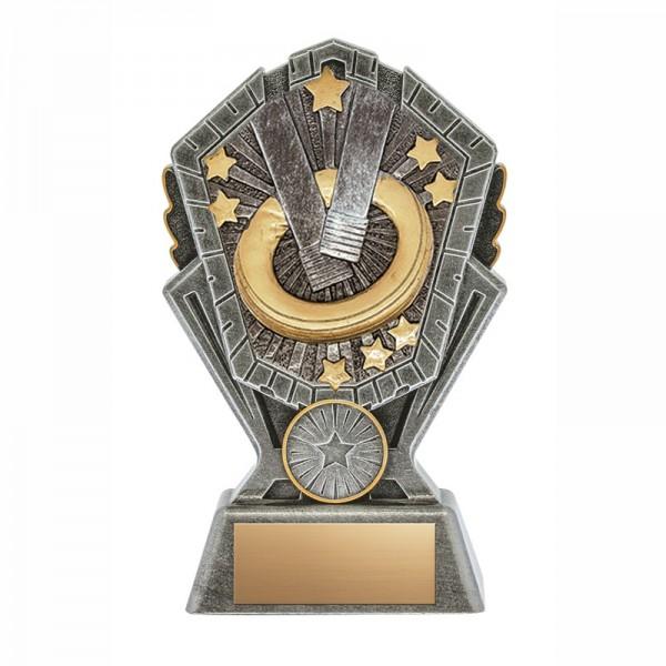 Trophée Ringuette XRCS3523