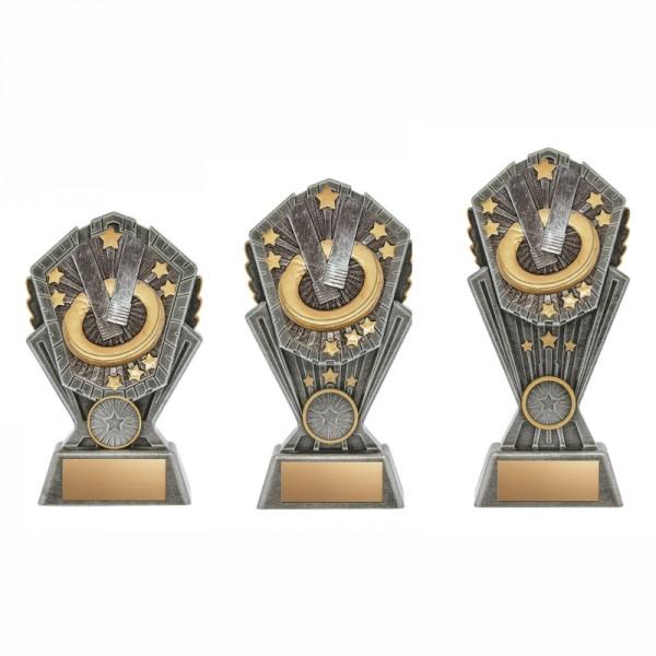Ringuette Trophy XRCS5023