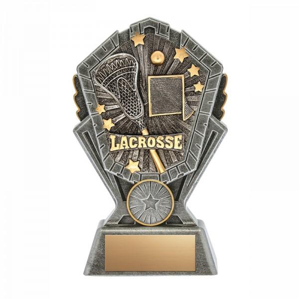 Lacrosse Trophy XRCS3528