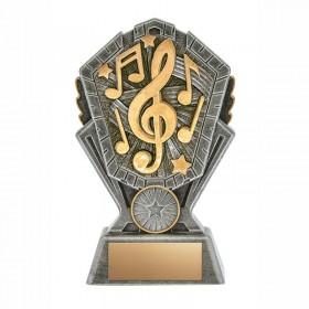 Music Trophy XRCS3530