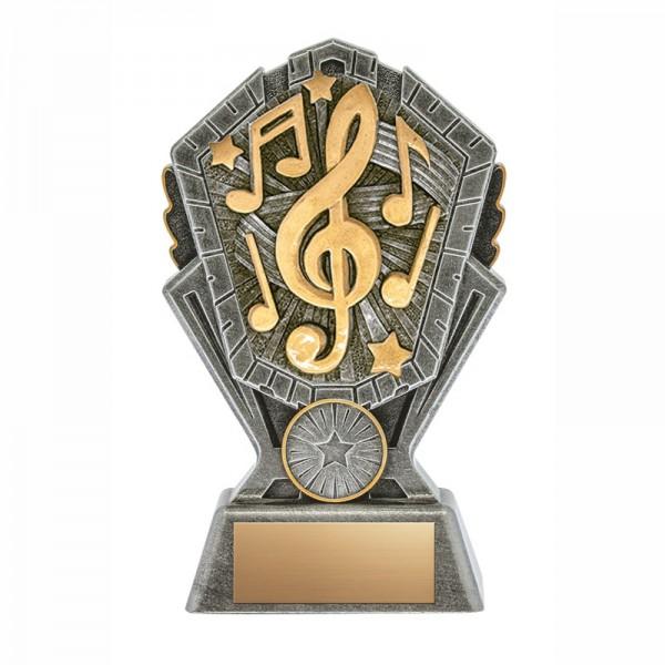 Trophée Musique XRCS3530