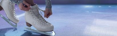 médailles patinage artistique