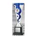economic trophy cup