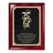 plaque-honorifique