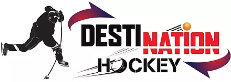 Destination Hockey