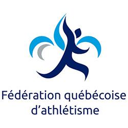 Fédération québécoise d'athlétisme