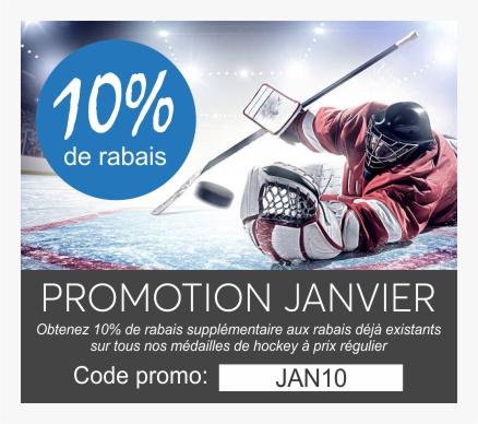 promo-médailles-hockey