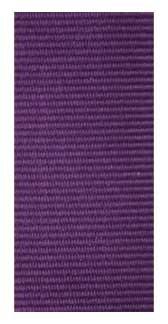 8. Purple