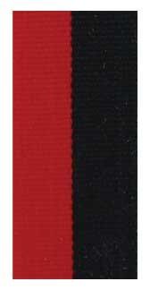 13. Rouge Noir