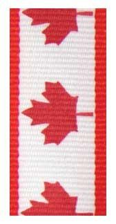 24. Canada