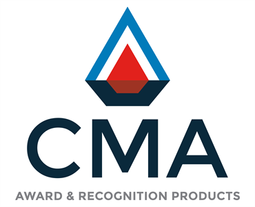 CMA Distribution
