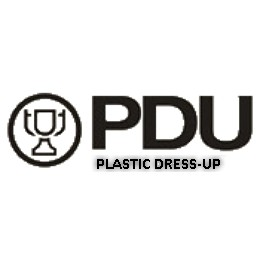 PDU - Plastic Dress-Up